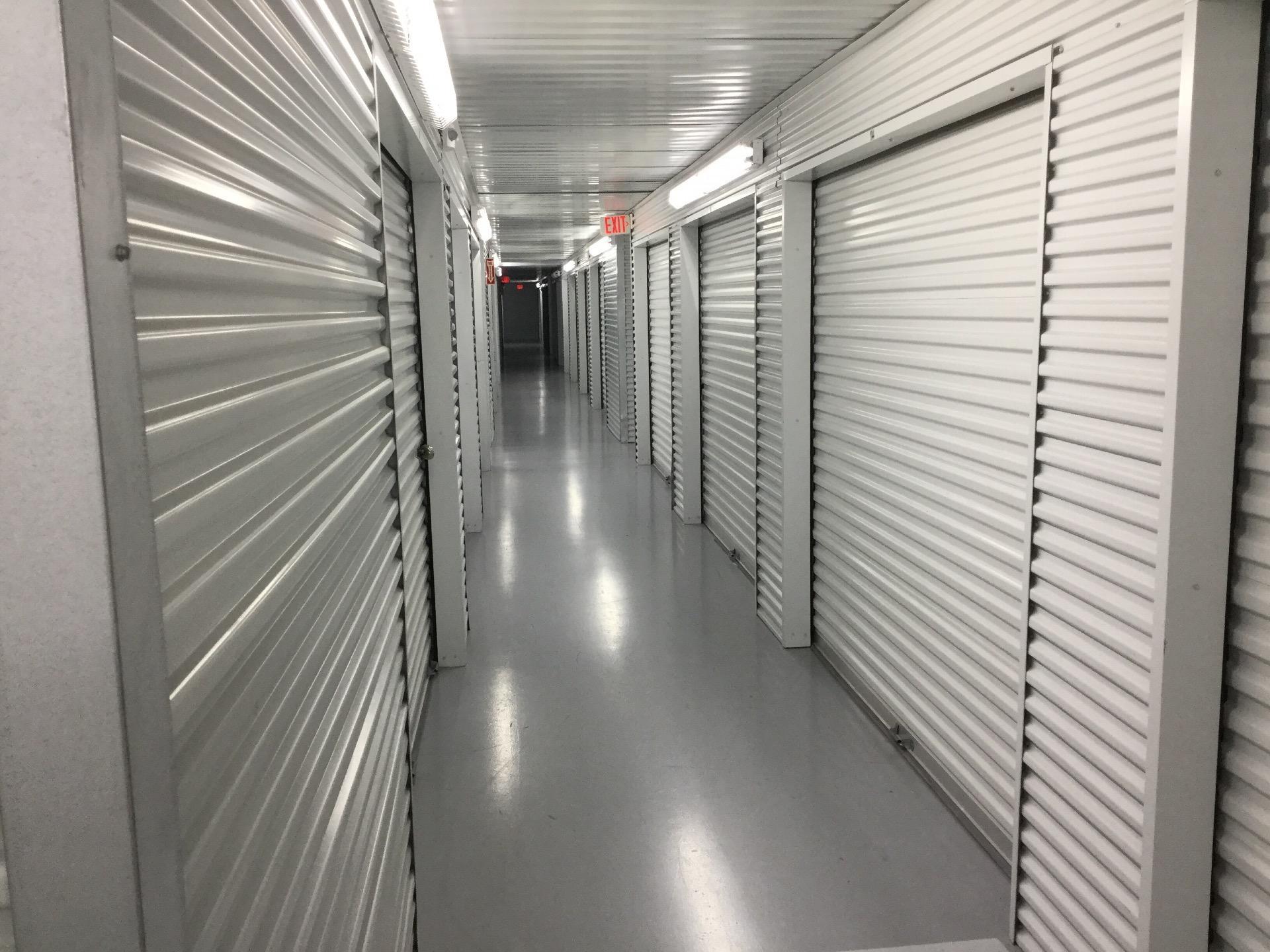 life storage near cypress houston tx rent storage units 763. Black Bedroom Furniture Sets. Home Design Ideas