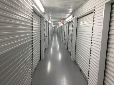 Storage Units for rent at Life Storage at 11500 FM 1960 Rd W in Houston