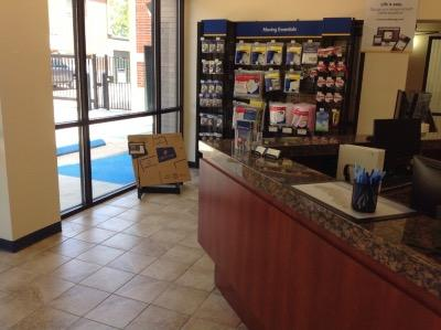 Moving Supplies for Sale at Life Storage at 2900 Mills Branch Dr in Kingwood