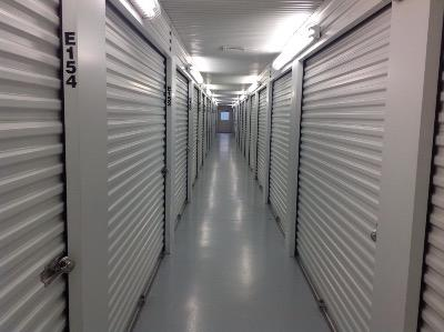 Miscellaneous Photograph of Life Storage at 2900 Mills Branch Dr in Kingwood