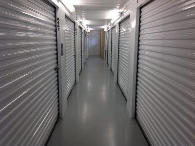 Storage Units for rent at Life Storage at 6603 Atascocita Rd in Humble