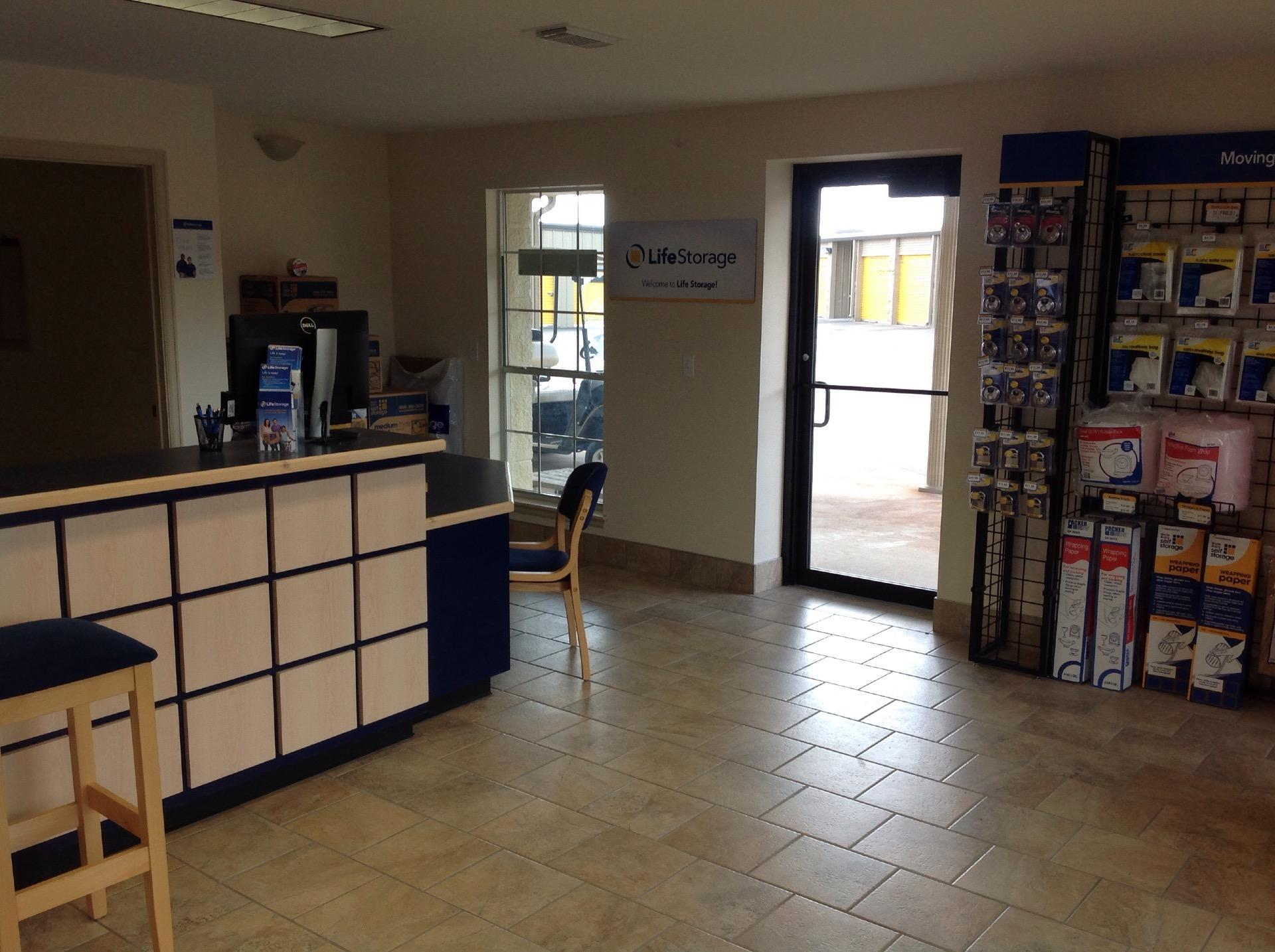 Life Storage In Spring 6333 Spring Cypress Rd Rent