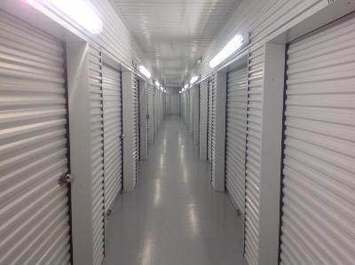 Storage Units for rent at Life Storage at 20770 Westheimer Pkwy in Katy