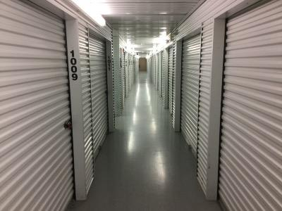 Storage Units for rent at Life Storage at 5960 W Main St in League City
