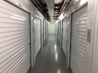 Storage Units for rent at Life Storage at 8350 S Sam Houston Pkwy E in Houston