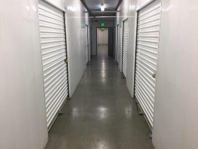 Storage Units for rent at Life Storage at 1855 Las Plumas Ave in San Jose