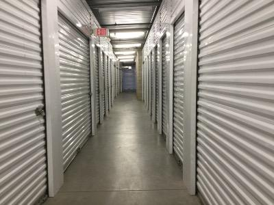 Storage Units for rent at Life Storage at 380 W Palmdale Blvd in Palmdale