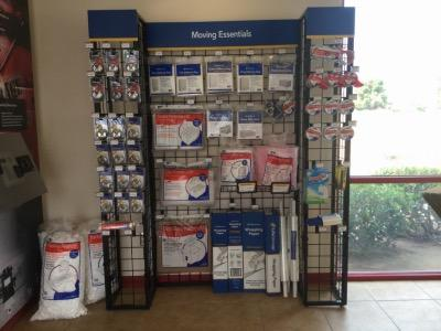 Moving Supplies for Sale at Life Storage at 380 W Palmdale Blvd in Palmdale