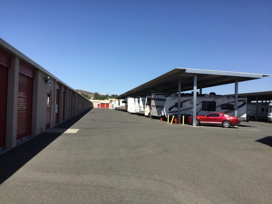 Storage Express Palmdale Ca Dandk Organizer