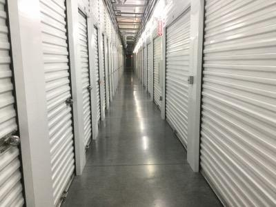 Storage Units for rent at Life Storage at 2103 W Avenue J in Lancaster