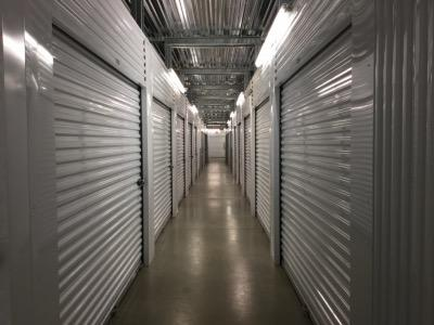 Storage Units for rent at Life Storage at 3148 Johnson Ferry Rd in Marietta