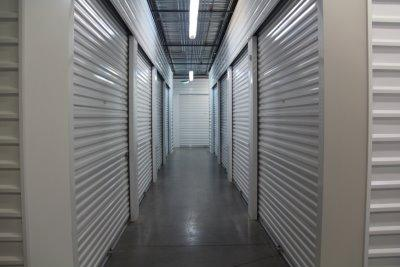 Storage Units for rent at Life Storage at 7227 E Williams Dr in Scottsdale