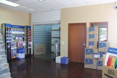 Moving Supplies for Sale at Life Storage at 7227 E Williams Dr in Scottsdale