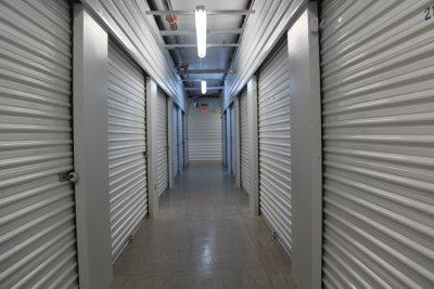 Storage Units for rent at Life Storage at 7425 E Williams Dr in Scottsdale