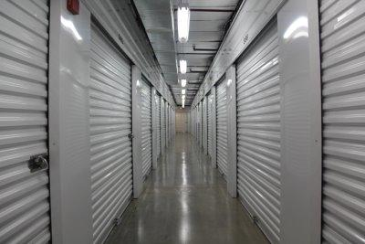 Storage Units for rent at Life Storage at 8410 W Union Hills Dr in Peoria