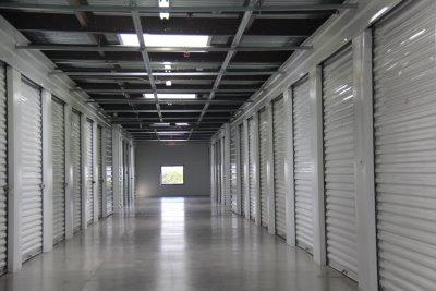 Storage Units for rent at Life Storage at 34215 N Black Mountain Pkwy in Cave Creek