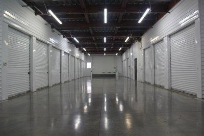 Miscellaneous Photograph of Life Storage at 34215 N Black Mountain Pkwy in Cave Creek