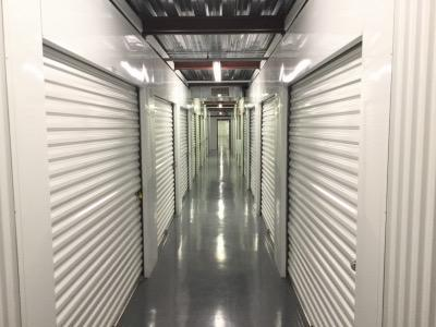 Storage Units for rent at Life Storage at 2402 Atchley Dr in Henderson