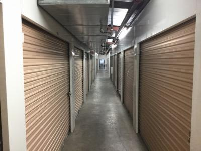 Storage Units for rent at Life Storage at 10410 Bermuda Rd in Las Vegas