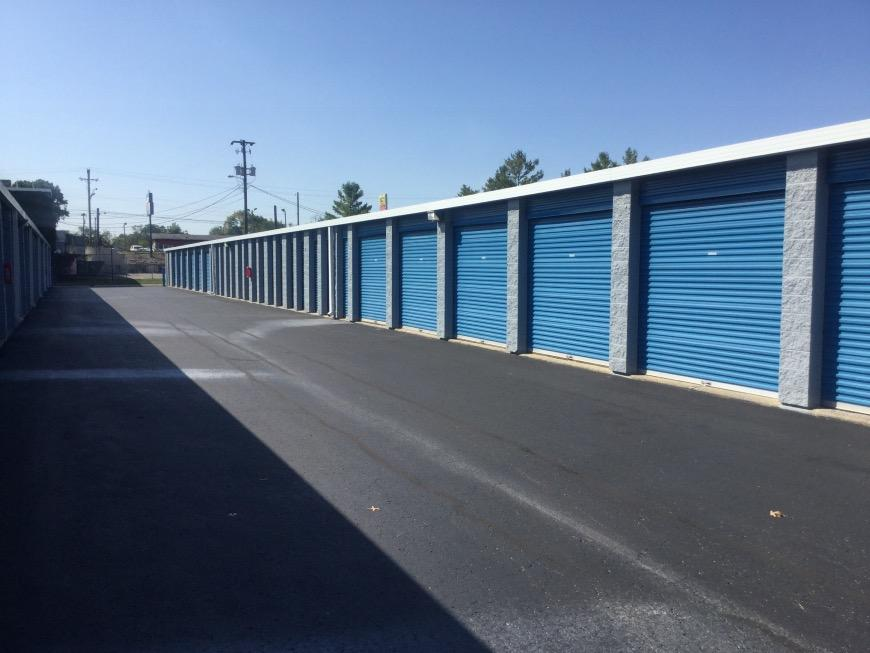 Storage Units Hendersonville Tn  Best Storage Design 2017