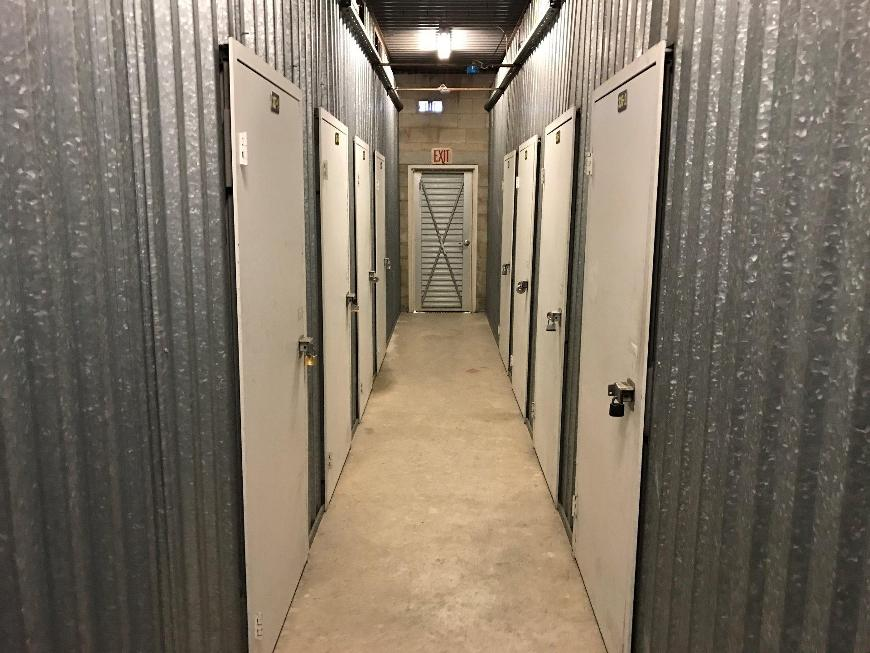 Life Storage In Middletown 3271 Fulling Mill Road Rent