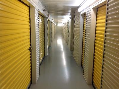 Storage Units for rent at Life Storage at 802 E. Richey Rd in Houston