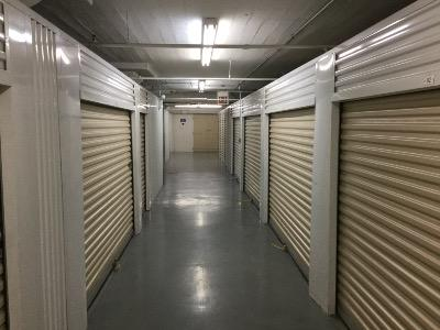 Storage Units for rent at Life Storage at 6331 North Broadway St in Chicago