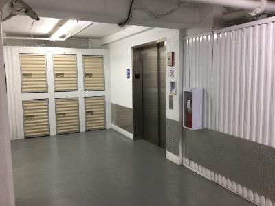 Miscellaneous Photograph of Life Storage at 6331 North Broadway St in Chicago