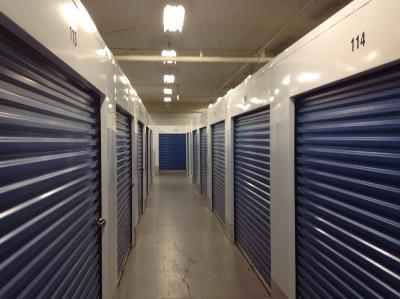 Storage Units for rent at Life Storage at 290 Ellicott St in Buffalo