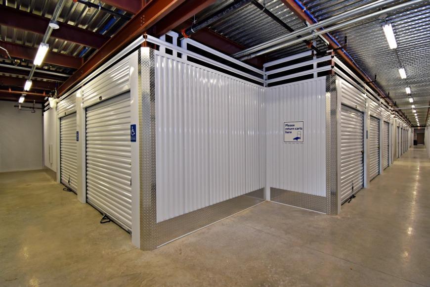 Life Storage #8247
