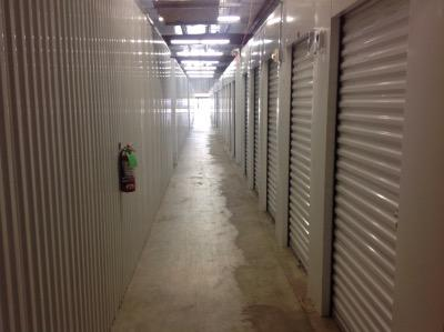 Storage Units for rent at Life Storage at 306 Market St. in Hammond