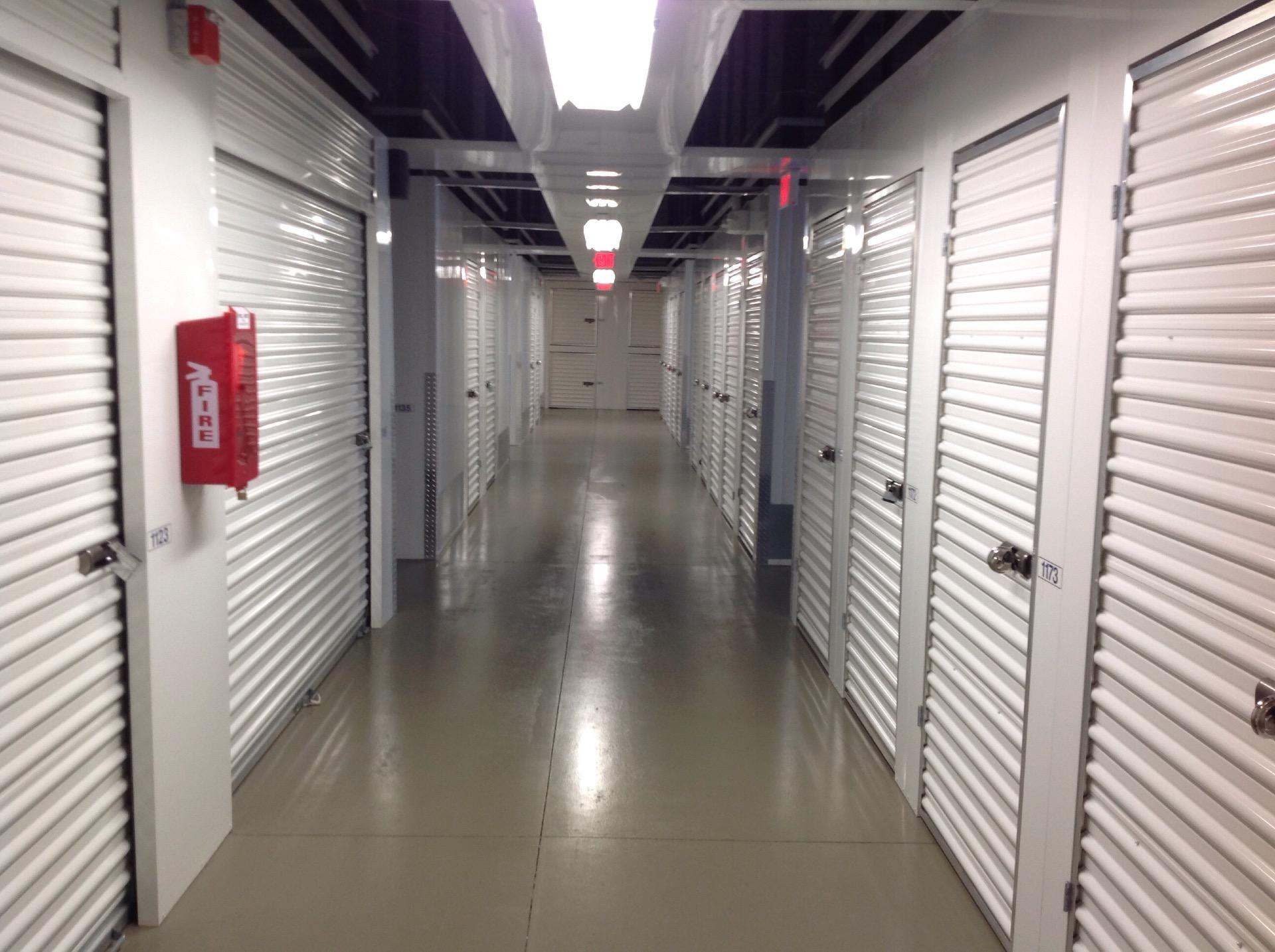 life storage near town n country tampa fl rent storage units 826. Black Bedroom Furniture Sets. Home Design Ideas