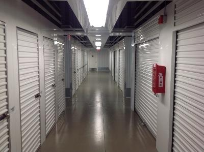 Miscellaneous Photograph of Life Storage at 8354 W. Hillsborough Ave. in Tampa