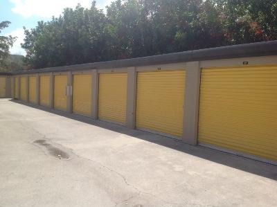 Storage Units for rent at Life Storage at 3780 Central Avenue in Fort Myers
