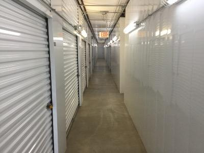 Miscellaneous Photograph of Life Storage at 4751 Westport Drive in Mechanicsburg
