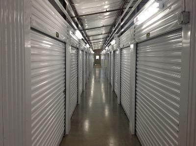Miscellaneous Photograph of Life Storage at 12460 NW Hwy 287 in Haslet