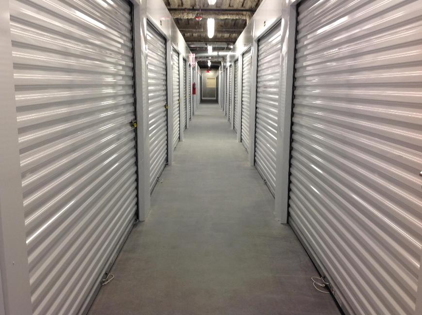 Storage Units For At Life 5185 Coconut Creek Pkwy In Margate