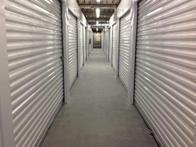 Storage Units for rent at Life Storage at 5185 Coconut Creek Pkwy in Margate