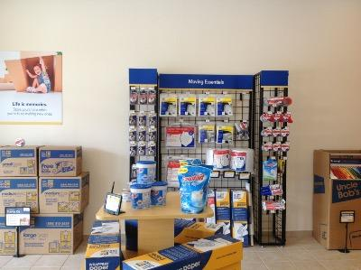 Moving Supplies for Sale at Life Storage at 5185 Coconut Creek Pkwy in Margate