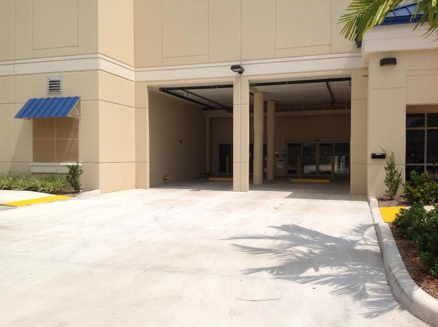 Superior ... Miscellaneous Photograph Of Life Storage At 5185 Coconut Creek Pkwy In  Margate ...