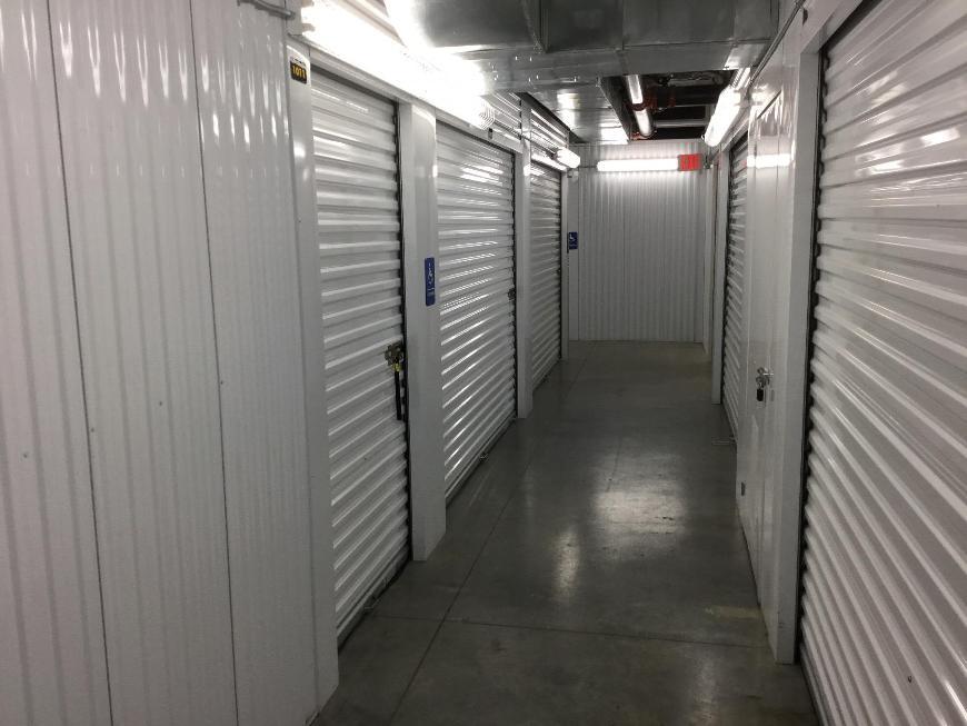 Life storage in houston tx near memorial park rent for Storage 77080