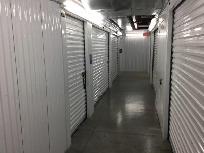Storage Units for rent at Life Storage at 5700 Washington Ave in Houston