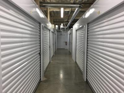 Storage Units for rent at Life Storage at 1274 Crown Pointe Parkway in Dunwoody