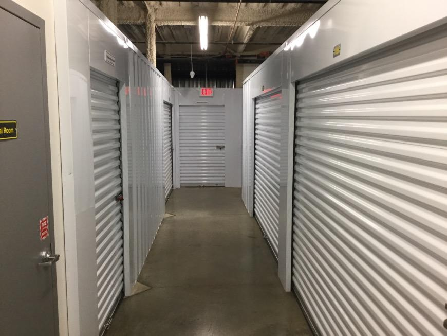 Superior ... Storage Units For Rent At Life Storage At 1274 Crown Pointe Parkway In  Dunwoody ...