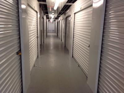 Miscellaneous Photograph of Life Storage at 4650 S. Semoran Boulevard in Orlando
