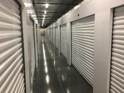 Storage Units for rent at Life Storage at 1939 Eastwest Pkwy in Fleming Island
