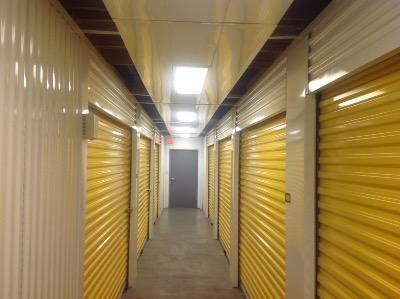 Storage Units for rent at Life Storage at 2632 Spruce Street in Montgomery