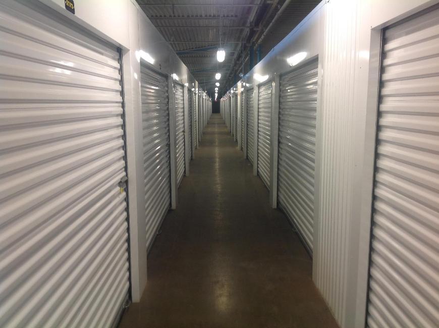 Elegant ... Storage Units For Rent At Life Storage At 3600 Red Bank Rd In  Cincinnati ...