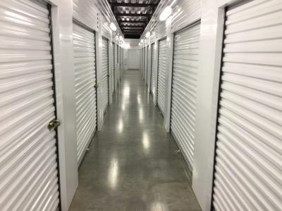 Storage Units for rent at Life Storage at 3501 Cox Rd in Henrico