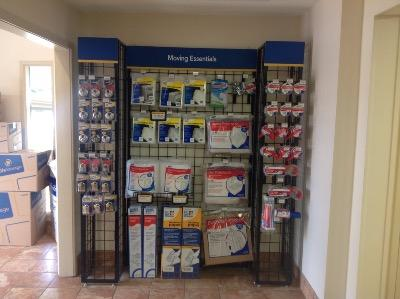 Moving Supplies for Sale at Life Storage at 422 Old Trolley Road in Summerville